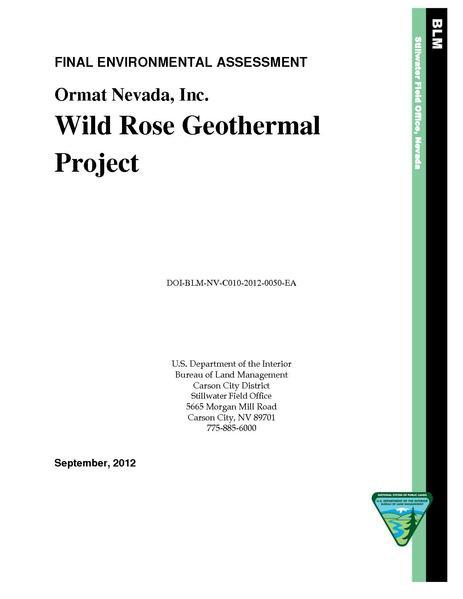 File:WildRoseEA FINAL 20121003.pdf