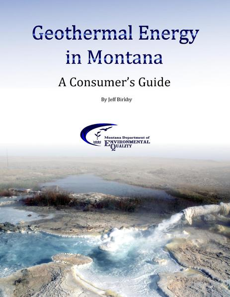 File:GeothermalConsumer'sGuide2012 .pdf