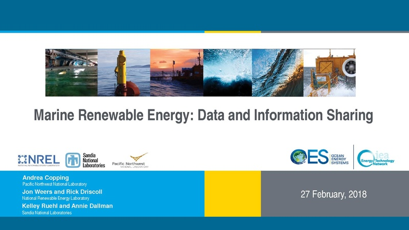 File:IEA OES Data Webinar FINALc.pdf