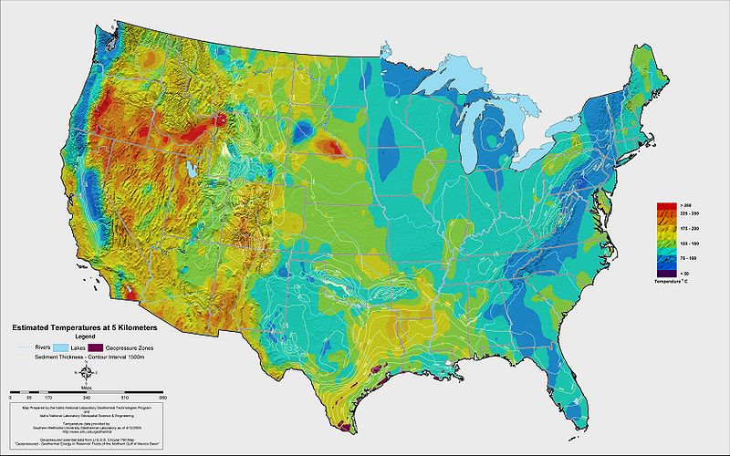 File:INL-geothermal-rdl-07-21-05-us-020.jpg