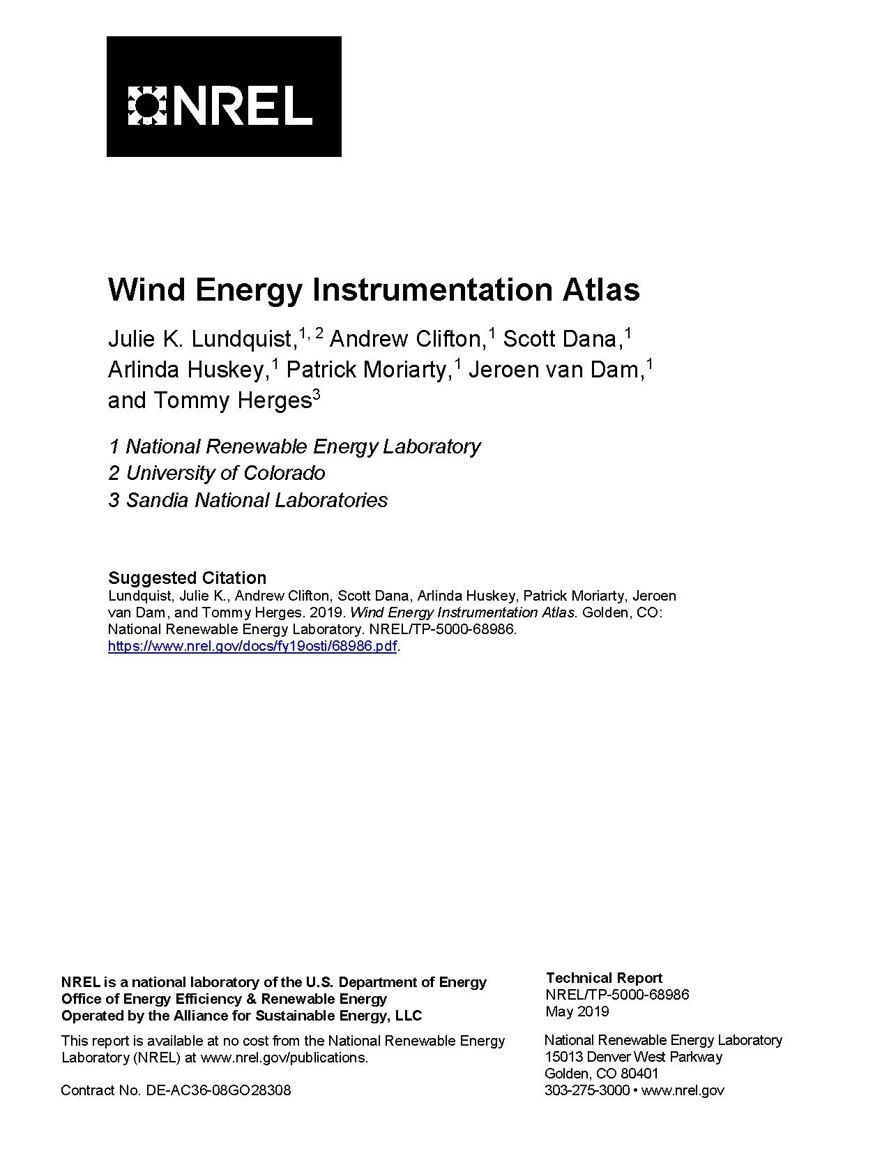 Inst atlas tp.pdf
