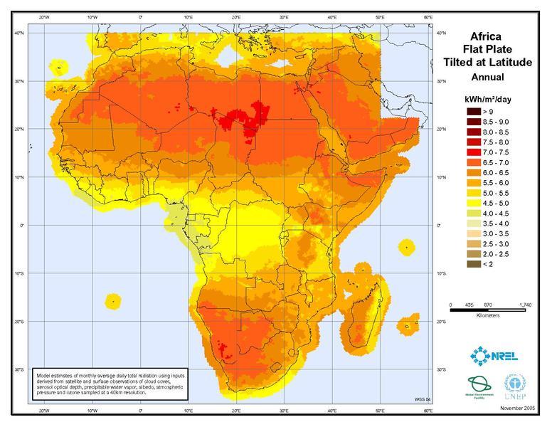 File:NREL-africa-tilt.pdf