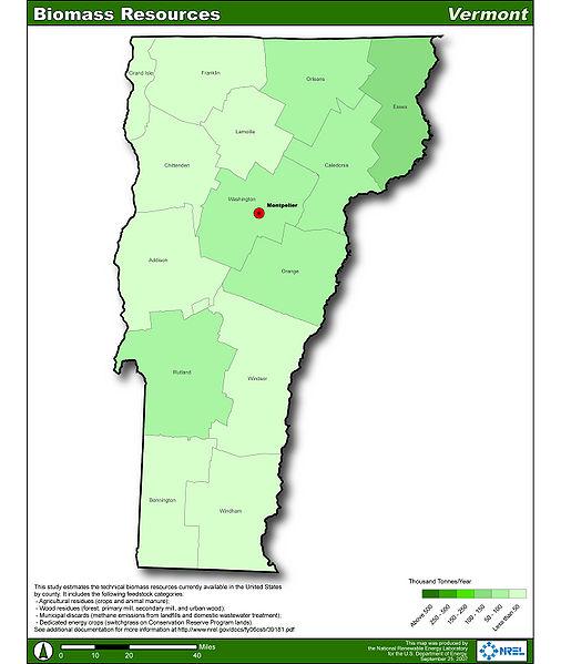 File:NREL-eere-biomass-vermont.jpg