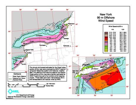 File:NREL-ny-90m-offshore.pdf