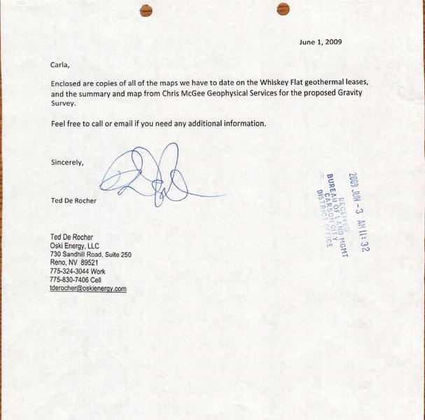 File:NVN-087809 - Application Letter.pdf