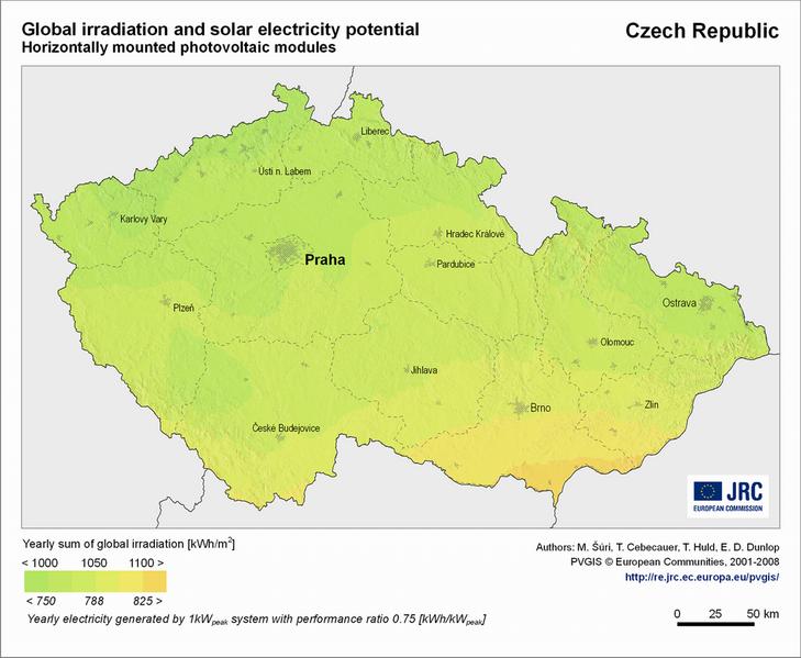 File:PVGIS-solar-horiz-CZ.png