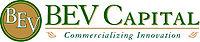 Logo: BEV Capital