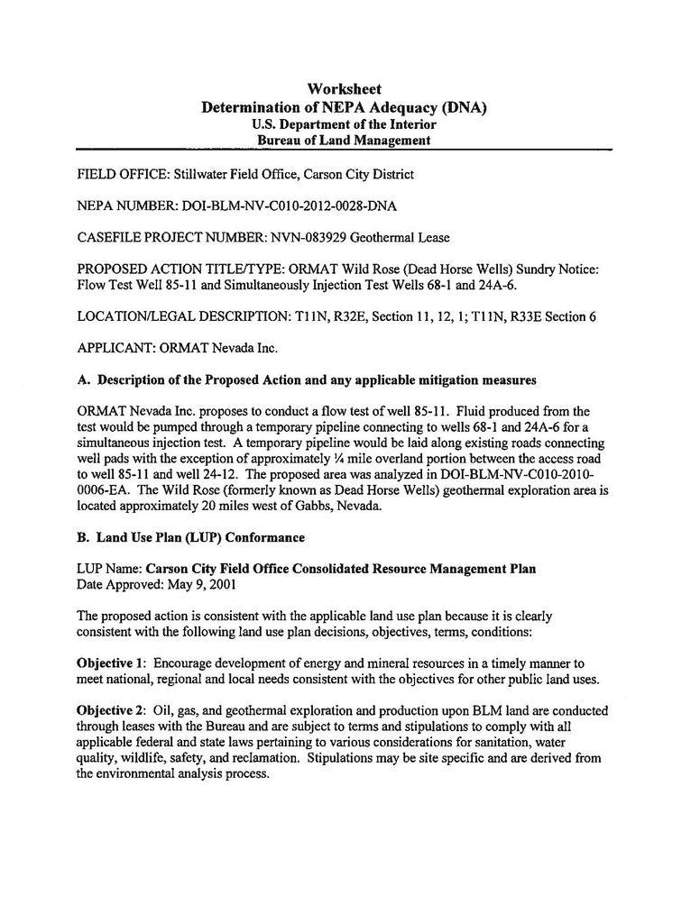 File:DOI-BLM-NV-C010-2012-0028-DNA.pdf