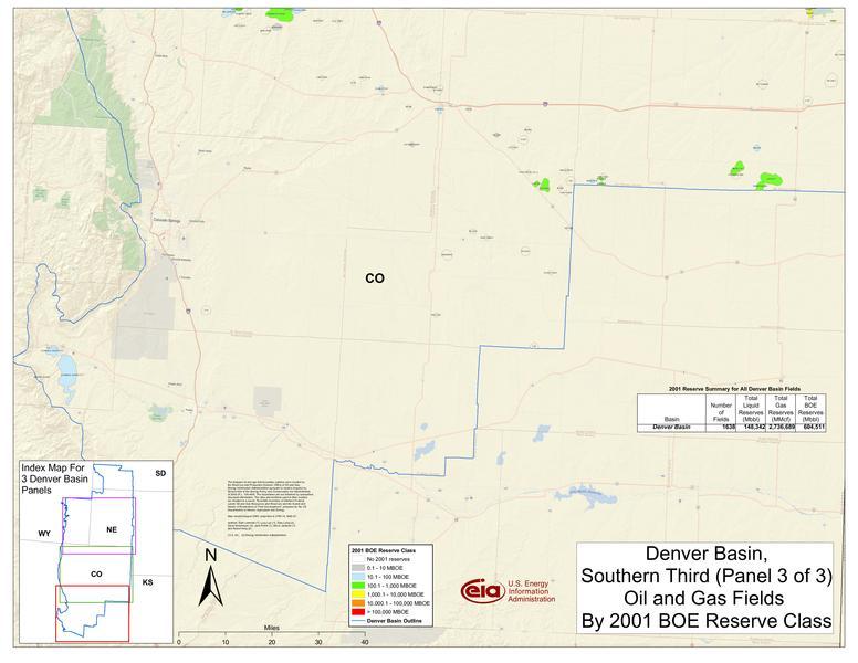 File:EIA-Denver-S-BOE.pdf
