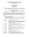FIHWG Agenda 3-29-2017.pdf