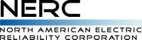 Logo: North American Electric Reliability Corporation
