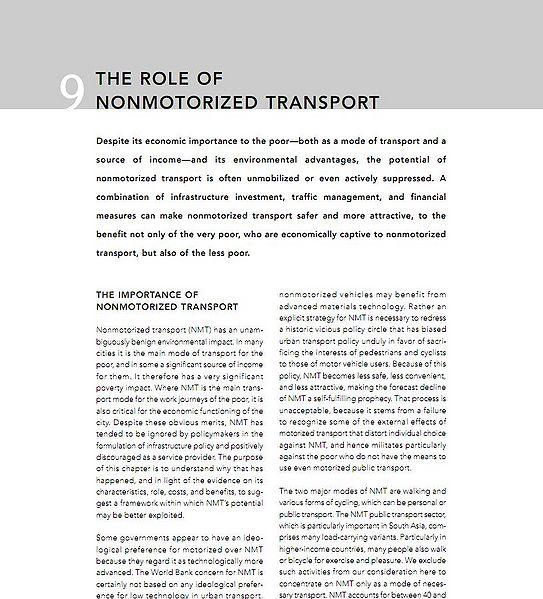 File:NonmotorTransport.JPG