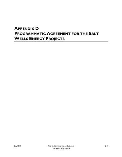 File:13 APPENDIX D.pdf