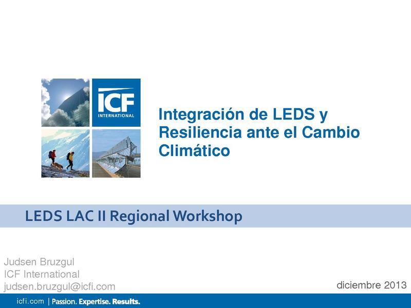 File:Integración de LEDS y Resiliencia ante el Cambio Climático - Judsen Bruzgul.pdf