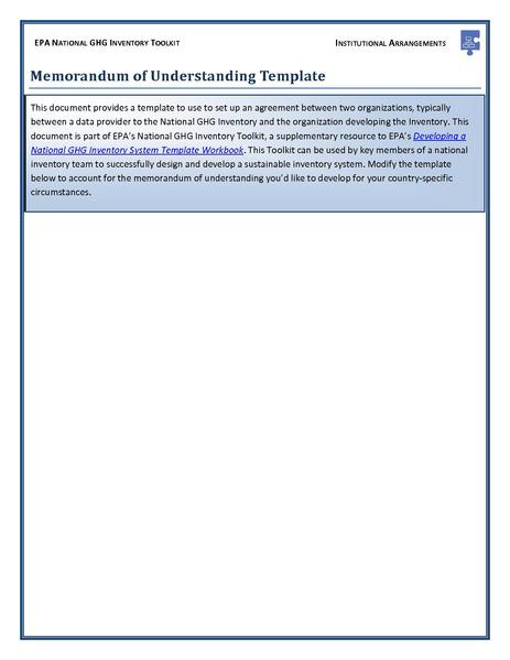 File:Memorandum of Understanding Template.pdf