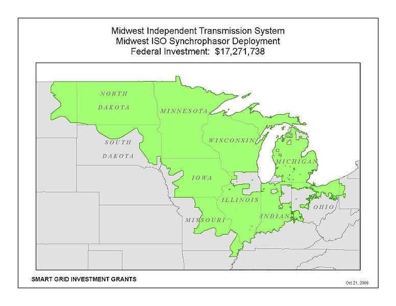 File:SmartGridMap-MidwestISO.JPG