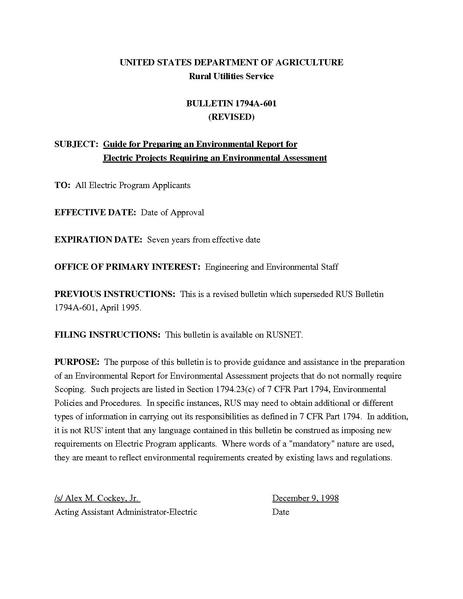 File:UEP Bulletin 1794A-601.pdf