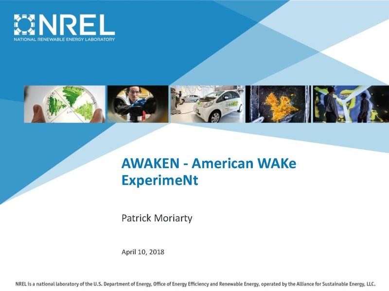 File:AWAKEN overview slides.pdf