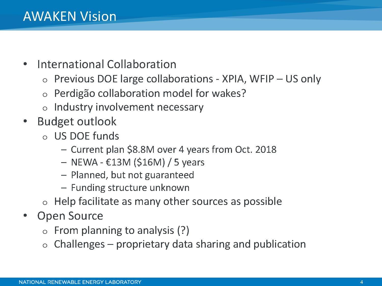 AWAKEN overview slides.pdf