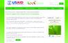 Logo: Module: Estimating Historical Emissions from Deforestation