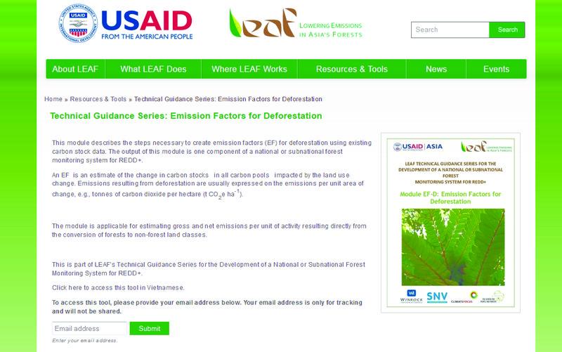 File:Afolu emissionfactorsfordeforestration logo-01.jpg