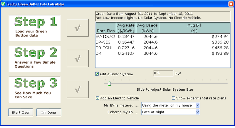 File:Ecodog green button tool screenshot.PNG
