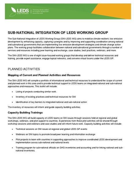 File:LEDS GP Flyer-SNI-LEDS WG 20131122.pdf