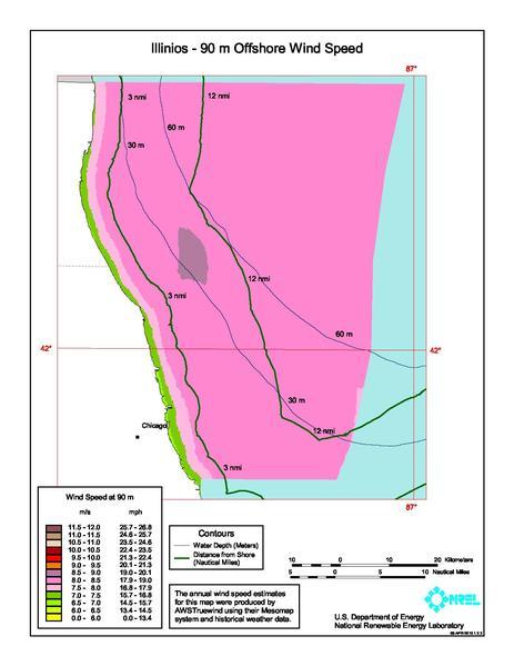 File:NREL-il-90m-offshore.pdf