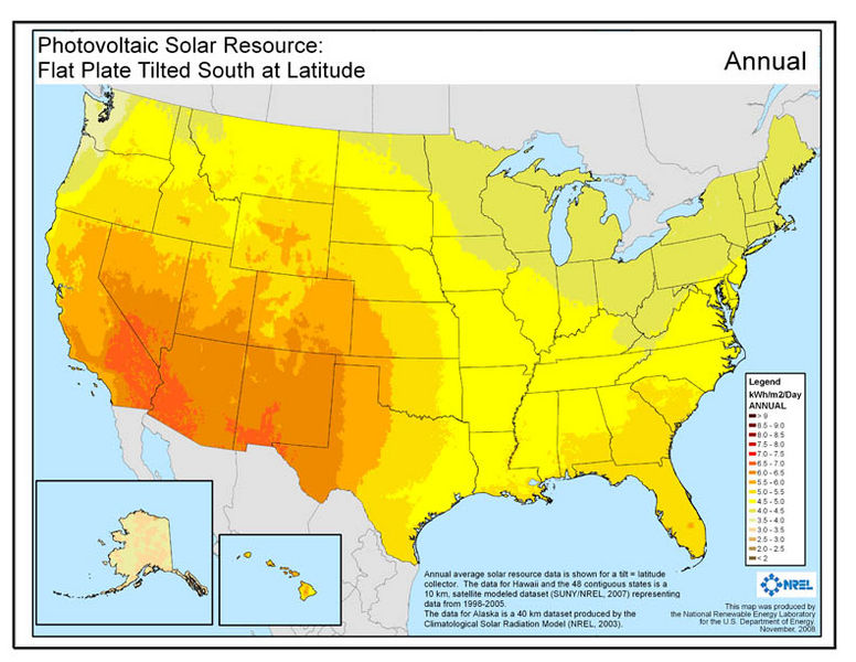 File:NREL-map-pv-us-annual10km-dec2008.jpg