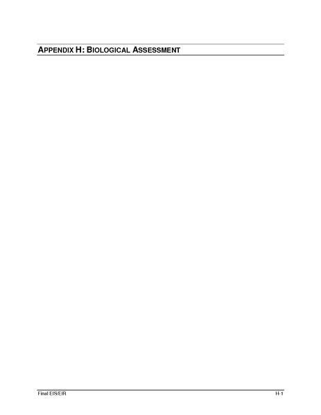 File:Barren Ridge FEIS-Volume II App H Biological Assessment.pdf