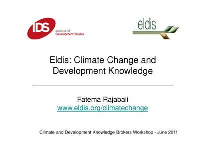 File:Eldis Climate Change Presentation 2011.pdf