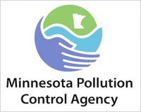 Logo: Minnesota Pollution Control Agency
