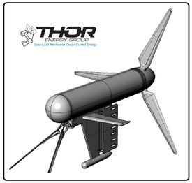 THOR Ocean Current Turbine.jpg