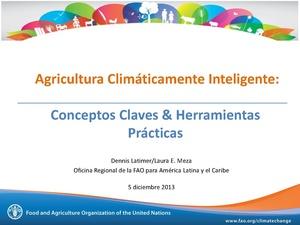 Conceptos claves y herramientas practicas para la agricultura eficiente - Dennis Latimer.pdf