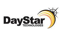 Logo: DayStar Technologies