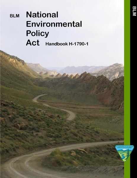 File:H1790-1-2008-1.pdf