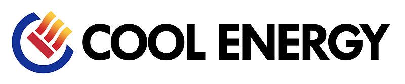 File:Cool Energy Logo300dpi 12x2.5.jpg