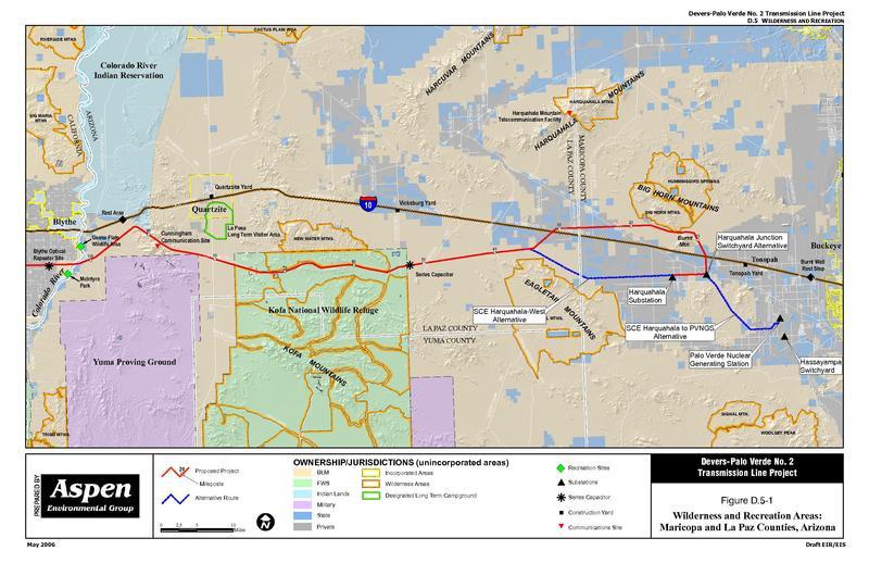 File:Devers Palo Verde No2-FEIS D5a Wilderness Recreation Appendix Figures 1-2.pdf