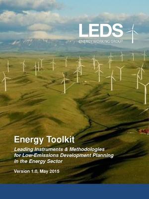 LEDS Energy Toolkit.pdf