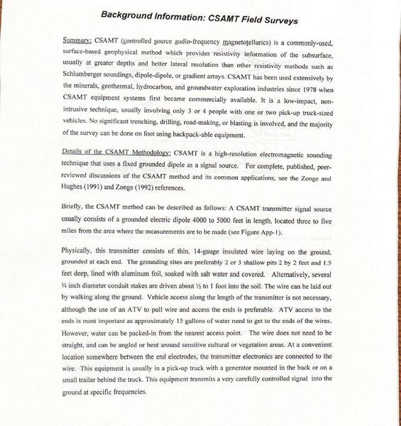 File:NVN-087388 - Plan of Operations.pdf