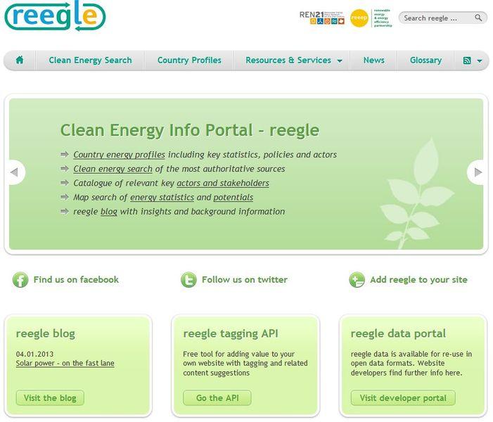 File:Reegle screenshot.jpg