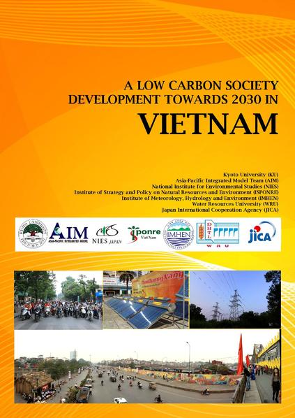 File:Vietnam.pdf