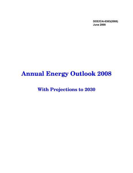 File:0383(2008).pdf
