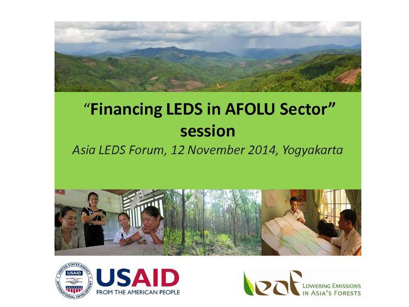 File:AFOLU WG Financing session - Andrasko.pdf