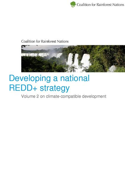 File:CCDP National REDD Strategy.pdf