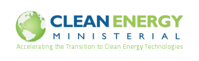 Clean energy ministerial logo.png