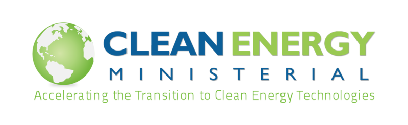 File:Clean energy ministerial logo.png