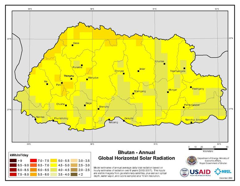 File:NREL-bhutan-10kmsolar-ghi.pdf