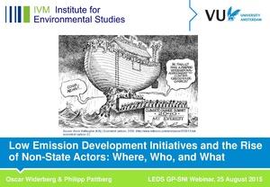 Presentation IVM 20150825 FINAL.pdf