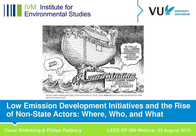 File:Presentation IVM 20150825 FINAL.pdf